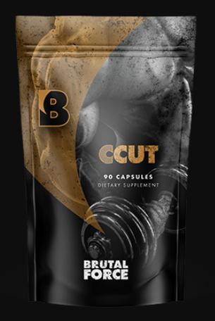 Ccut Clenbuterol Alternative