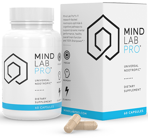 Mind Lab Pro Review By Parkinsons Exercise