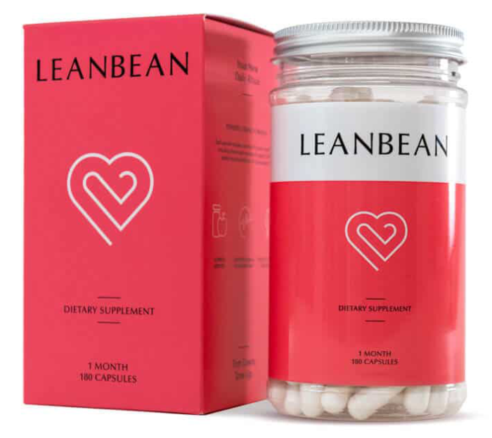 LeanBean Review By Parkinsons Exercise