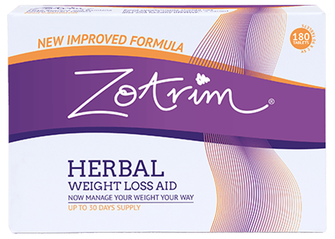Zotrim Review By Parkinsons Exercise
