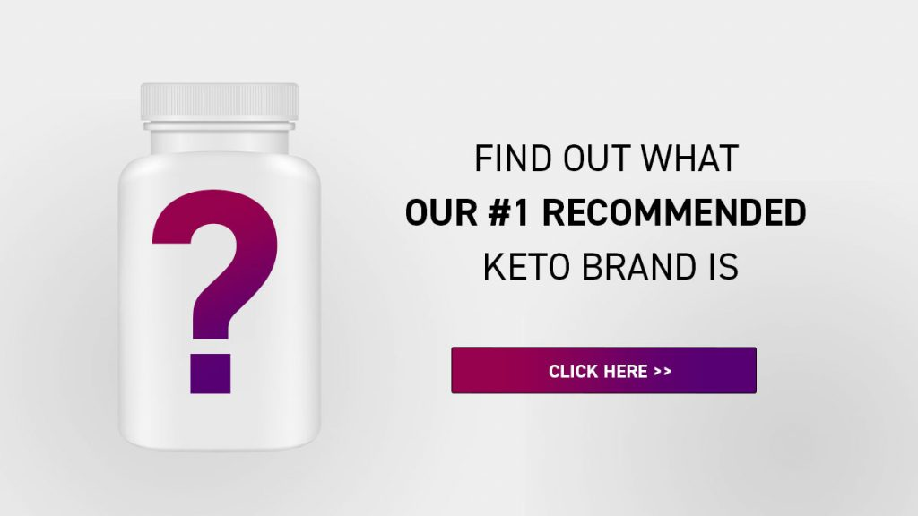 Which is the best Keto BHB pill brand?